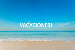 vacaciones_imagen