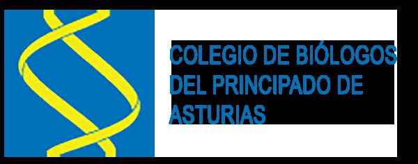 Colegio Oficial de Biólogos del Principado de Asturias