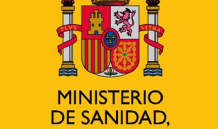 RESULTADOS PROVISIONALES BIR 2020
